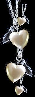 [Resim: Png-Kalp-Resimleri-Heart-N%2B%252878%2529.png]