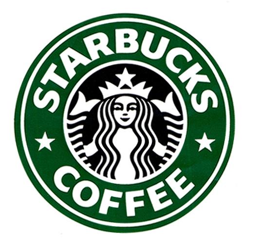 logo starbuck indonesia