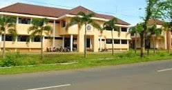 Info Pendaftaran Mahasiswa Baru Politeknik Muhammadiyah Pekalongan 2017-2018