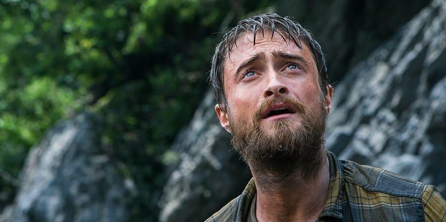 Filme Jungle - Legendado para download torrent 1080p 720p Full HD