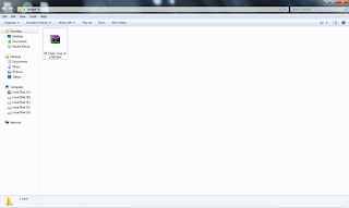 Install Sp Flash Tool in Windows - H4r5