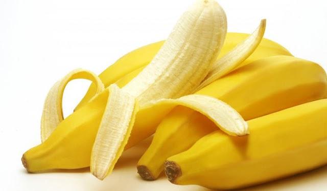 Dicas para emagrecer: saiba como consumir banana pode te ajudar a perder peso!