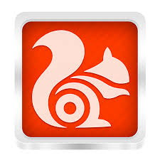 UC Browser 2018 Free Softpedia.com Download for Windows