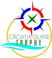 Croatia Island Trophy slike otok Brač Online