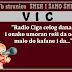 """VIC: """"Radio Ciga celog dana i onako umoran reši da ode malo do kafane i da..."""""""