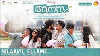 Watch Aanandam Nilaavil Ellame full Video Song Watch Online Youtube HD Free Download