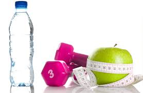Weight Loss : Weight reduction is an essential issue in the present overall population with corpulence on the expansion and people finally recognizing what being overweight is doing to their bodies, their prosperity and at last their lifestyles.