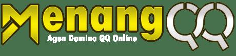 MENANGQQ - Agen Menangqq Online