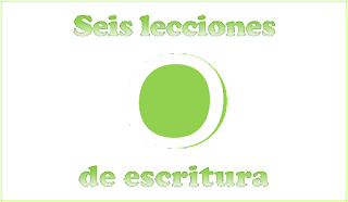 Seis_lecciones_escritura
