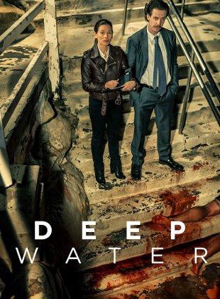 Deep Water Temporada 1 audio español
