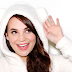 Rosanna Pansino age, boyfriend, husband, height, married, sister, house, feet, weight,  old is, net worth, cookbook, hot, youtube, challenges, nerdy nummies, recipes, videos, cakes,  movies, baking, dog, cupcakes, website, kitchen, cookies