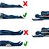 ¿Sufres de dolores de espalda en las mañanas? Estas son las causas, síntomas y remedios