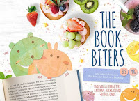 https://creativemarket.com/EuoniaMeraki/1670168-The-Book-Biters-bonus-cards