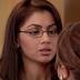 Kumkum Bhagya :  Abhi  gets successful in ...
