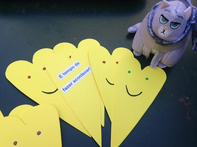 Doe-Sentimentos-Positivos-chloe-coracoes-amarelos