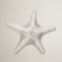 https://www.ceramicwalldecor.com/p/starfish-wall-decor.html