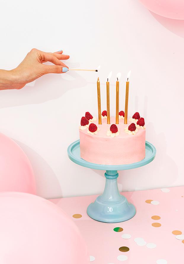 Mis favoritos de MiiN Cosmetics + 15 % de descuento por su aniversario