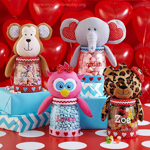 valentines-day-ideas-for-kids