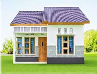 warna cat dinding luar rumah yang cerah 8