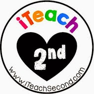 ITeachSecond