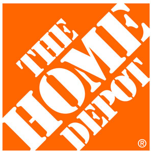 Ryan Seacrest has joined up with Home Depot and they want you to enter once to win a spectacular prize for Father's Day, what every Dad wants, a $1000 HOME DEPOT GIFT CARD!