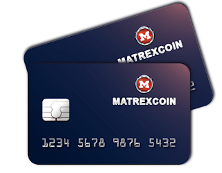 حقيقة موقع matrexcoin.com