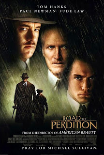 Camino a la perdición<br><span class='font12 dBlock'><i>(Road to Perdition)</i></span>