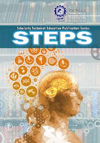 CPSC-STEPS Vol.3