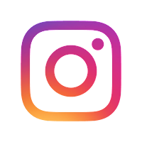 https://www.instagram.com/bawangkitaofficial/