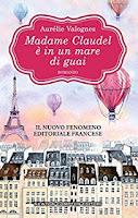 http://ilsalottodelgattolibraio.blogspot.it/2017/02/madame-claudel-e-in-un-mare-di-guai-di.html