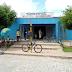 Descaso da Prefeitura de Sapé com a saúde faz população pedir interdição do único Hospital Municipal da cidade