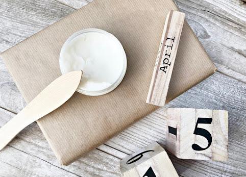 Masło Shea nierafinowane, właściwości, jak używać masło shea? Jakie masło shea i gdzie kupić?
