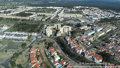 Vila Nova de Santo André