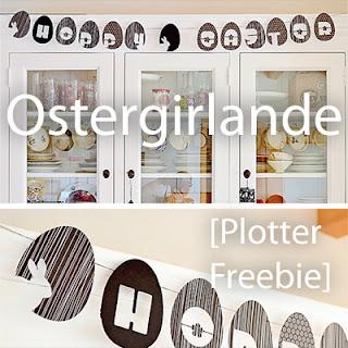 http://frauvau.blogspot.de/2017/04/last-minute-ostern-ostergirlande-plotter-freebie.html