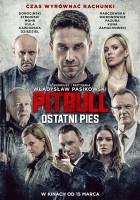 http://www.filmweb.pl/film/Pitbull.+Ostatni+pies-2018-795063
