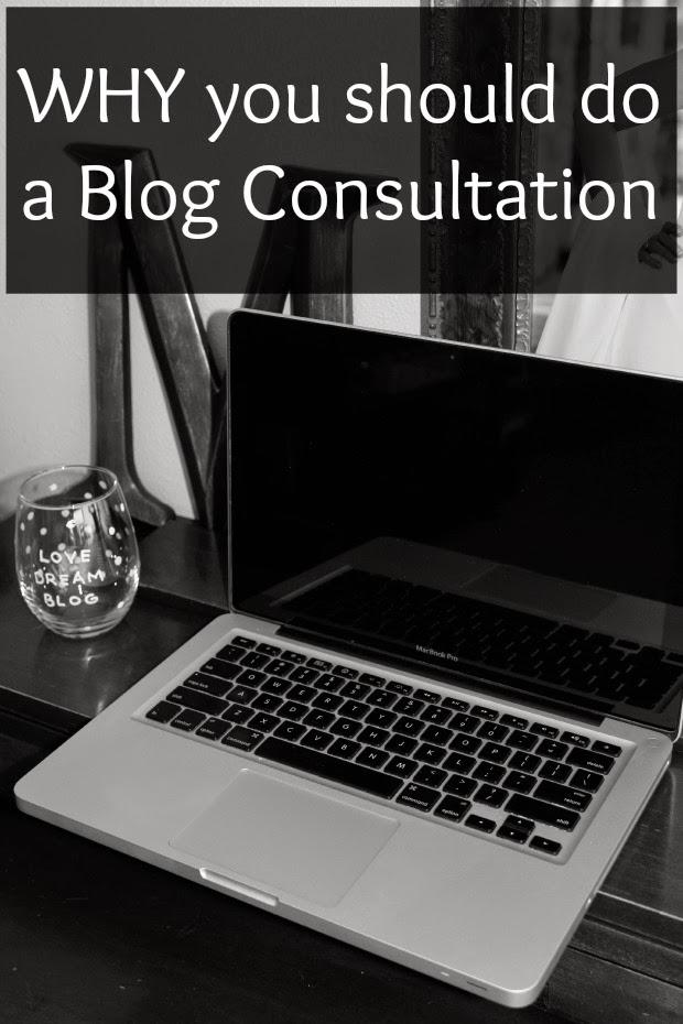 #blog #blogconsult #bloggingtips #allthingsblog #bloglife #tips #consultation #consult #ads #friends #googlehangout #chat #promote