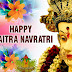 Happy Navratri Wishes in Hindi 209