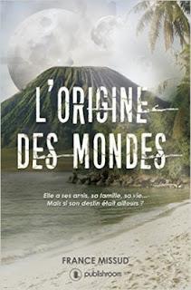 https://silencejelis.blogspot.ch/2017/04/chronique-liseuse-science-fiction-young.html