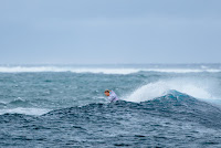 70 Bethany Hamilton 2017 Outerknown Fiji Womens Pro foto WSL Ed Sloane