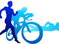 Pengertian dari Lomba Triathlon / Trilomba dan Sejarahnya