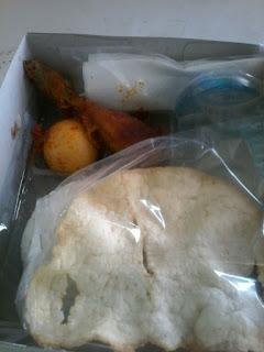 Pesan Nasi Box Daerah Mampang 085692092435