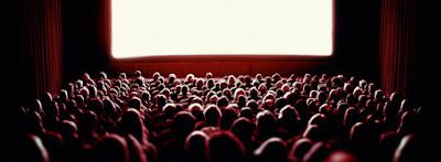 Bu Filmleri İzlemek Mide ve Cesaret İstiyor