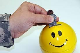 7 Alasan Kenapa Harus Bangga dan Bahagia Menjadi Jomblo