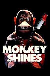 Watch Monkey Shines Online Free in HD