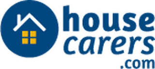 Housecarers.com