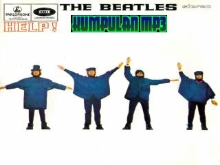 That to beatles the free girl lose mp3 download going you