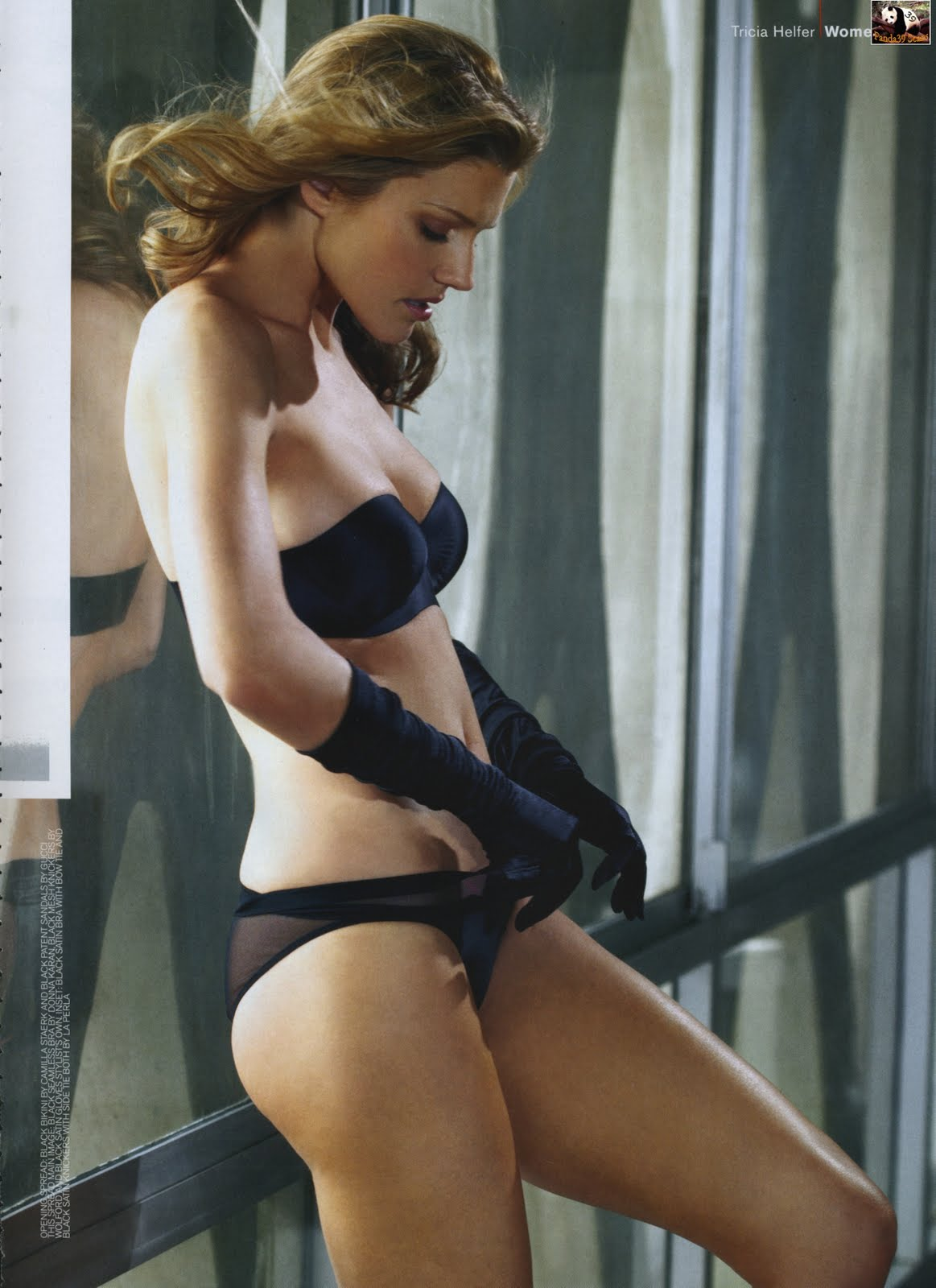 Angie Everhart Hot Sex out standing wallpapers: angie everhart hot hd wallpapers