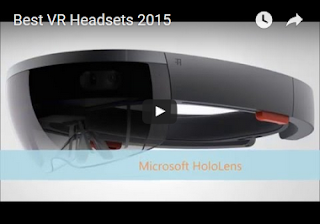 http://virtualrealityportal.blogspot.hu/2015/08/new-video-best-virtual-reality-headsets.html