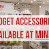 Miniso Philippines Sells Affordable Earphones, Powerbanks, Speakers, and Charging Cables