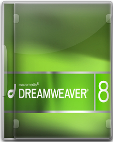 Macromedia dreamweaver for mac free download | Macromedia